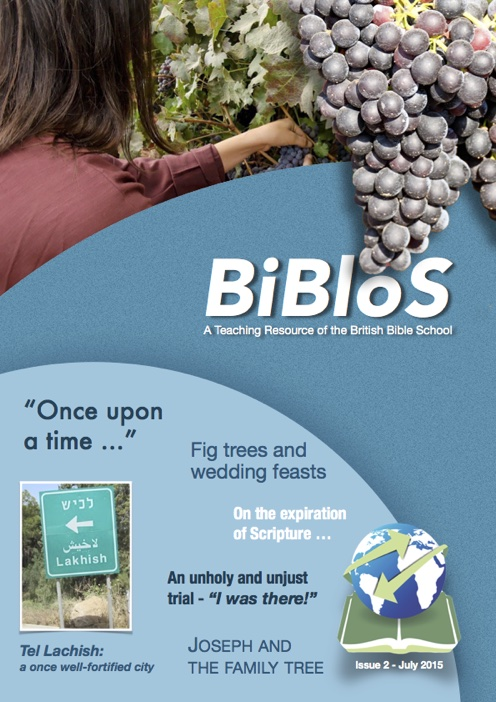 BiBloS 02-July 2015 small