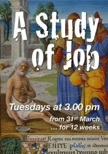 Poster for Job 300